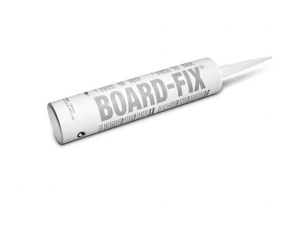 Jackoboard Board Fix