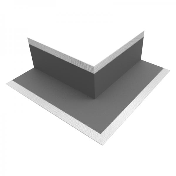 External_Corner