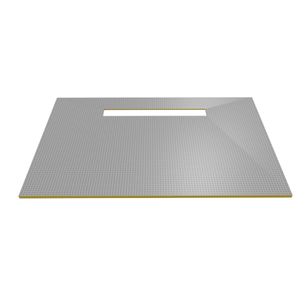 PCSx1600x1000