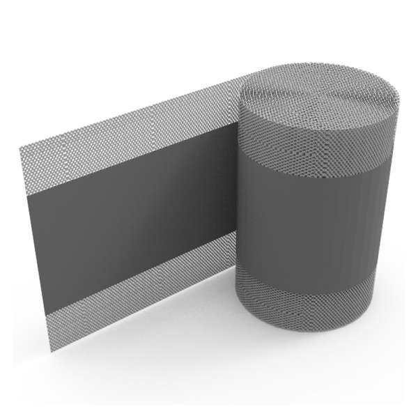 Sealing_Tape