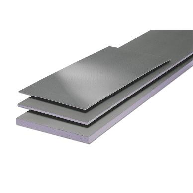 Jackoboard Tile Backer Board