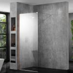 AquaDart_10_Wetroom_Panel_Copper_Profile