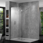 AquaDart_10_Wetroom_With_Return_Panel