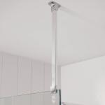 AquaDart_8_Ceiling_Support_Arm