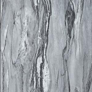 Grey Volterra Gloss