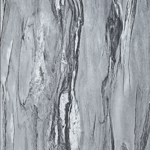 Grey Volterra Texture