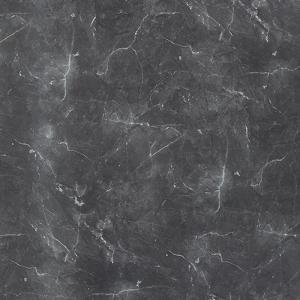 Grigio Marble