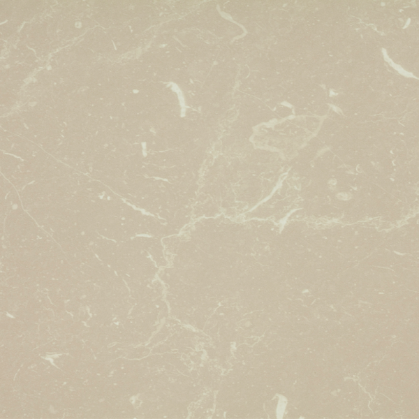 Nuance_Bushboard_Marble_Sable