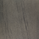 Nuance_Bushboard_Natural_Grey_Stone