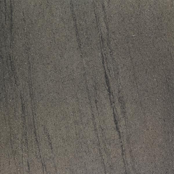 Nuance_Bushboard_Natural_Grey_Stone