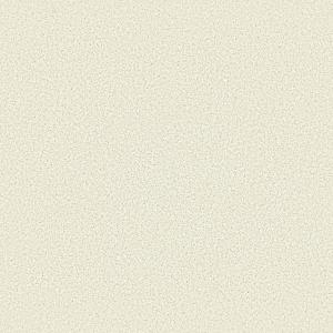 Bushboard Nuance Vanilla Quartz