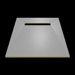 PCS Linear