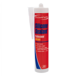 Showerwall_Silicone_Sealant