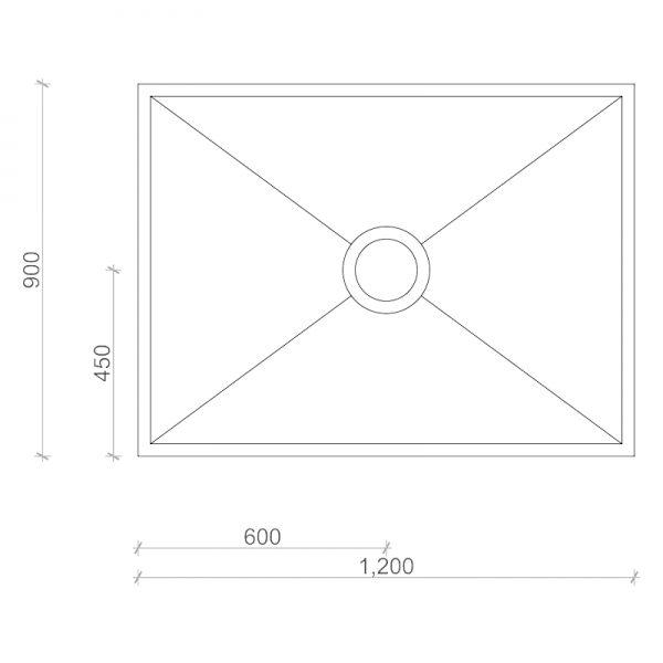 TX.1200.900.C_Dimensions