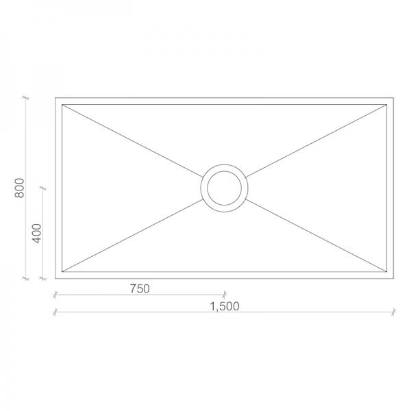 TX.1500.800.C_Dimensions