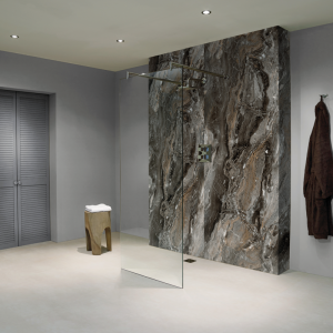 Feature Wall Panels