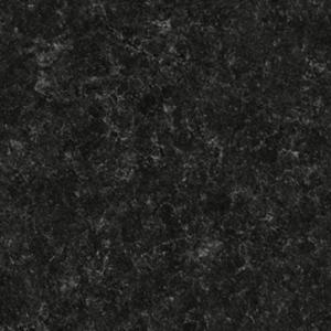 Bushboard Nuance Black Granite