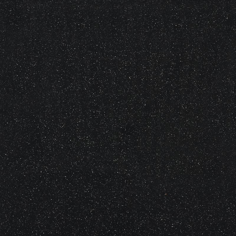 Nuance Black Quartz