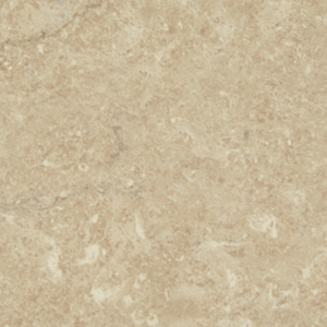 Bushboard Nuance Classic Travertine