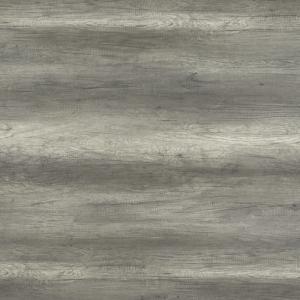 Bushboard Nuance Driftwood