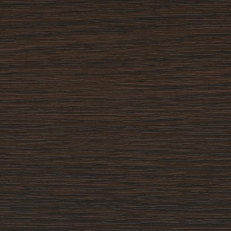 Bushboard Nuance Ebony Oak