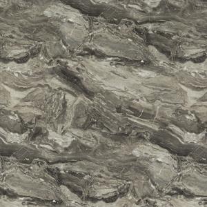 Bushboard Nuance Grey Palandina