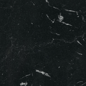 Bushboard Nuance Marble Noir
