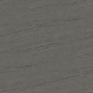 Bushboard Nuance Natural Greystone