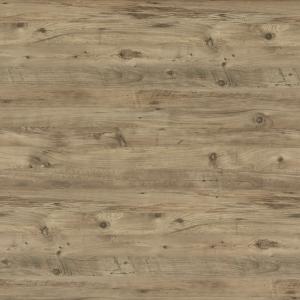 Bushboard Nuance Pitch Pine