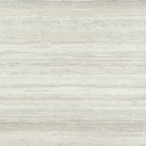 Bushboard Nuance Platinum Travertine