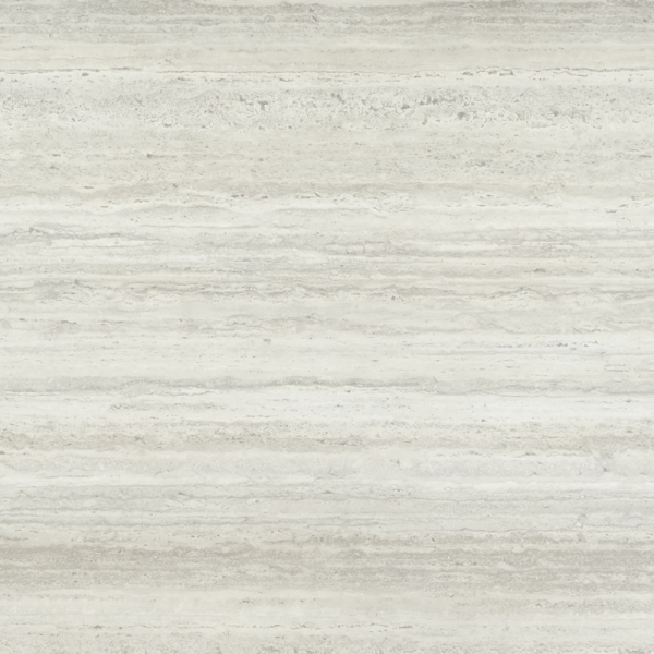 Nuance_Platinum_Travertine