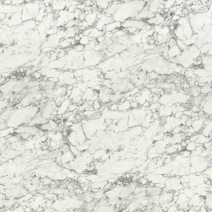 Bushboard Nuance Turin Marble