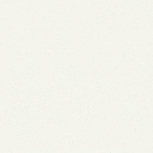 Bushboard Nuance White Quartz