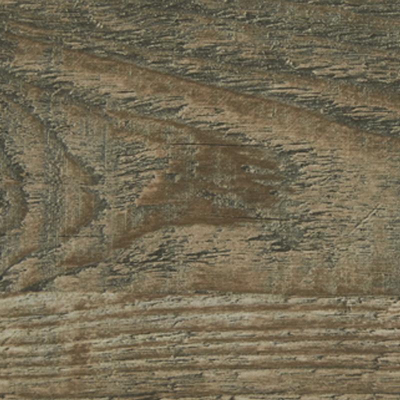 Bushboard Nuance Wildwood