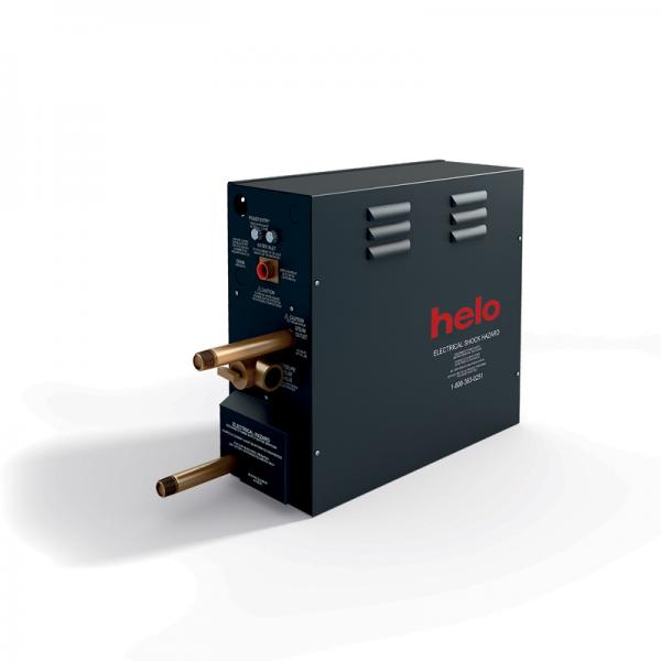 HELO_AW_Steamroom_Generator