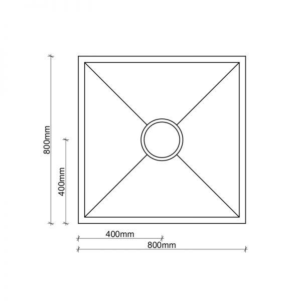 MARMOXx800x800_C1.jpg