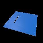 MXLINx1200x1200.png