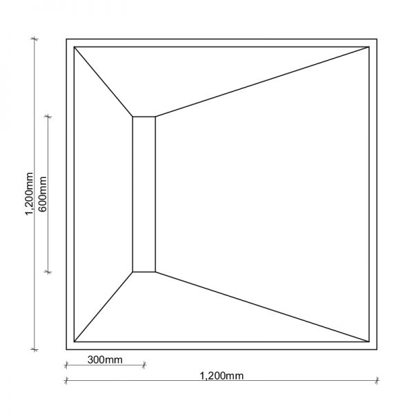 MXLINx1200x1200.jpg