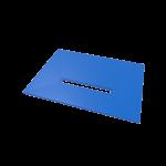 MXLINx1200x900.png