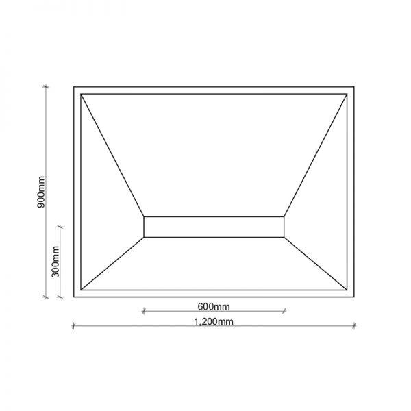 MXLINx1200x900.jpg