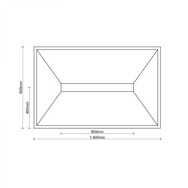 MXLINx1400x900.jpg