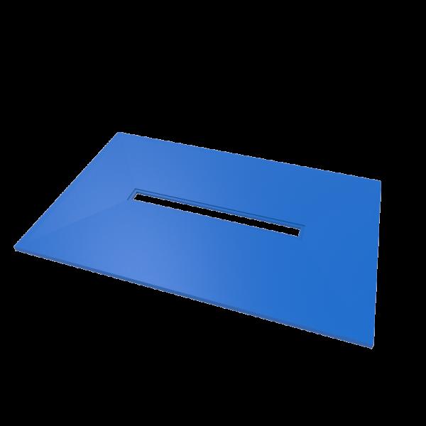 MXLINx1400x900.png