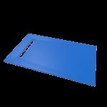 MXLINx1500x900.png