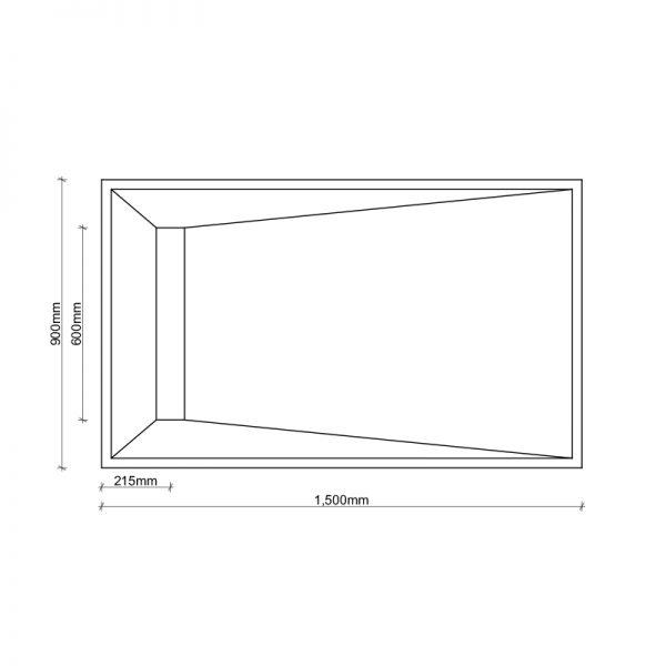 MXLINx1500x900.jpg