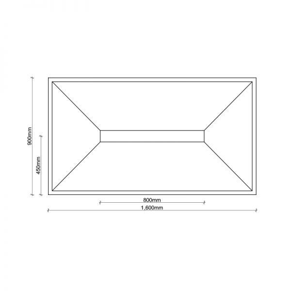 MXLINx1600x900.jpg
