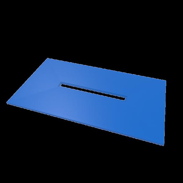 MXLINx1600x900.png