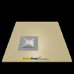 PCSDELTAx1000X1000.png