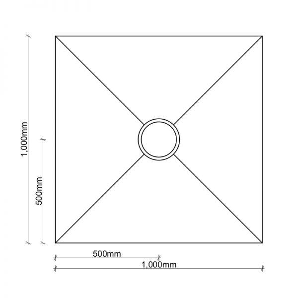 PCSDELTAx1000X1000-C.jpg