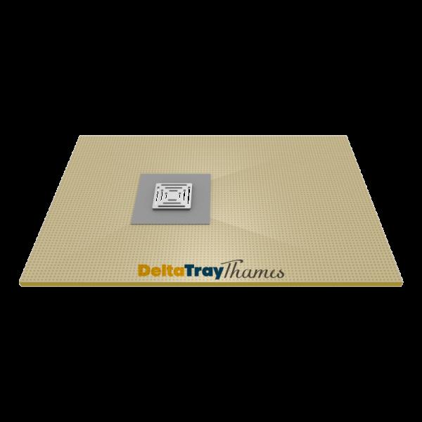 PCSDELTAx1200X800.png