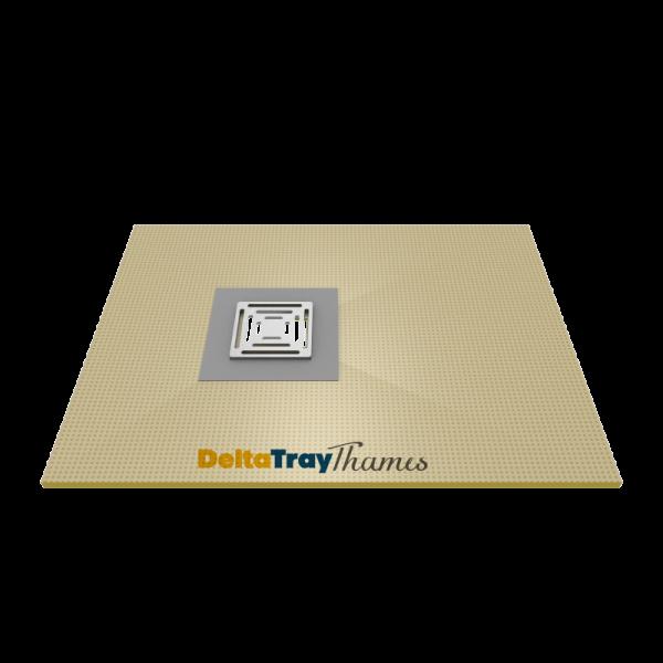 PCSDELTAx1200X900.png